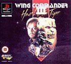 Wing Commander 3 - Heart of the Tiger -