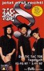 Tic Tac Toe - Jetzt erst recht! [VHS]