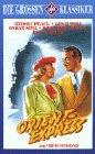 Orient-Express [VHS]