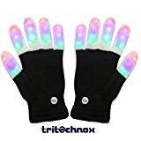 -1-premium-led-iluminacion-guantes-los-dedos-destellando-emazinglights-rave-guantes-guantes-de-baile