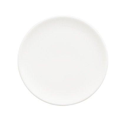 Villeroy & Boch Deckel für Dessertschale/-Teller 11cm - Teller 11
