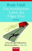 Das wundersame Leben des Edgar Mint -