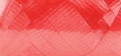 crimped-curling-ribbon-1875x66-red
