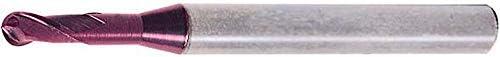 European frese VHM TiALN TiALN TiALN 2,0 14 mm D4 Z2 FORMAT   Una Grande Varietà Di Merci    Affidabile Reputazione    Fornitura sufficiente  21fb8a