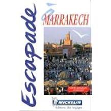 Marrakech, N°6308