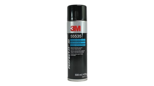 3m-finish-kontrollspray-500ml-sprayflasche