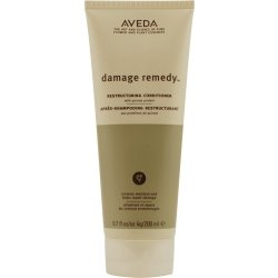 Aveda Damage Remedy Shampoo 8.5 Oz & Conditioner 6.7oz Duo