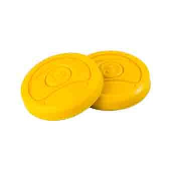 sector-9-replacement-9-ball-pucks-yellow-sps131