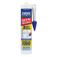 ceys-total-tech-adhesivo-cartucho-290-ml-color-transparente