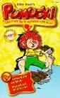Pumuckl, Videocassetten, Tl.11 : Pumuckl und die Angst; Pumuckl und die Ostereier, 1 Videocassette [VHS]