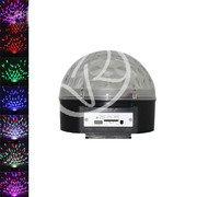 led-crystal-magic-ball-light-slot-usb-stupendi-effets-lumiere-en-projection