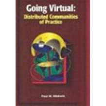 Going Virtual: Distributed Communities of Practice