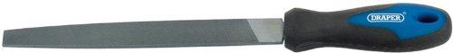 Draper 44952 200 mm Flat File and Handle