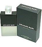 Armand Basi - ARMAND BASI HOMME Eau de Toilette Spray