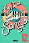 The Best Songs, Bd.12