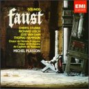 Faust [Import allemand]