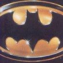 Batman (bof)