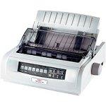 OKI Microline 5590 Nadeldrucker