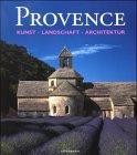 Provence (version allemande)