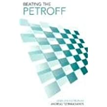 Beating the Petroff