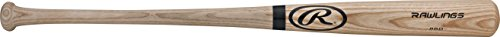 rawlings-adirondack-natural-ash-wood-bat-31-28-oz