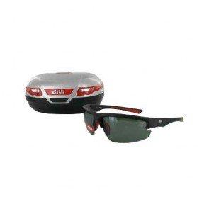 Preisvergleich Produktbild Givi Sonnenbrille mit E55 Etui