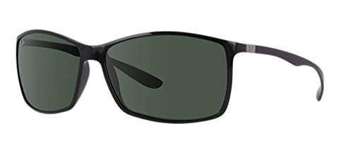 Ray Ban RB4179 601/71 62 Sonnenbrille