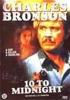 Charles Bronson - 10 to midnight [DVD]..