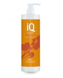 IQ volume shampoo 1000ml