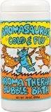 abra-therapeutics-aromasaurus-rex-cold-flu-eucalyptus-lemon-eucalyptus-lemon-20-oz