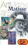 Matisse - artbook (Artbook (electa)) por Gabriele Crepaldi