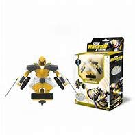 C Y P - SPIN Racer Figuras Surtidas - 50907743