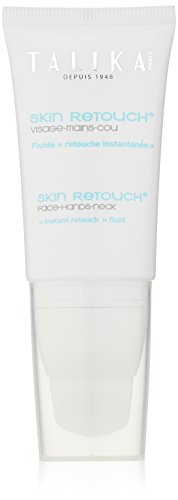 talika-skin-retouch-facial-cream