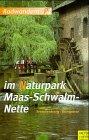 Radwandern im Naturpark Maas-Schwalm-Nette