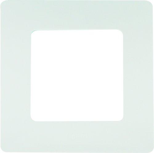 legrand-leg96700-plaque-eclat-1-poste-niloe