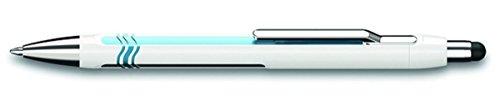 Schneider Epsilon Touch Druckkugelschreiber (Strichstärke XB, dokumentenechte Mine- Schreibfarbe:...