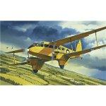 Heller 80345 Modellbausatz De Havilland 89 Dragon Rapide