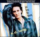Even Cowgirls Get The Blues (music by k.d. lang)