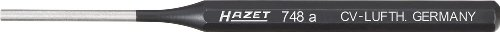 HAZET 748A-3 Splinttreiber