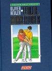 Falken Golf Praxis. Fehler und Korrekturen.