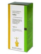 Bioturm: Hautschutzsalbe 150 ml (150 ml)