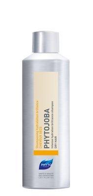 Phyto Capelli Secchi Phytojoba Shampoo Idratazione Luminosità 100 ml