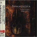 Inquisition Symphony (+ Bonus Tracks) by Apocalyptica (1998-09-18)