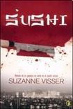 SUSHI par Suzanne Visser