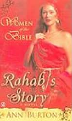 Rahab's Story (Women of the Bible)