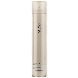 Clynol Finish Freeflow Haarspray, 500 ml
