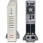 APC Back UPS RS 1000 - unterbrechungsfreie Notstromversorgung USV 1000 VA inkl. 150.000 Euro Geräteschutzversicherung