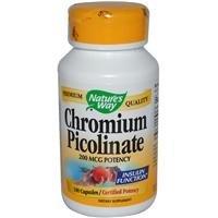 natures-way-chrome-picolinate-100-capsules