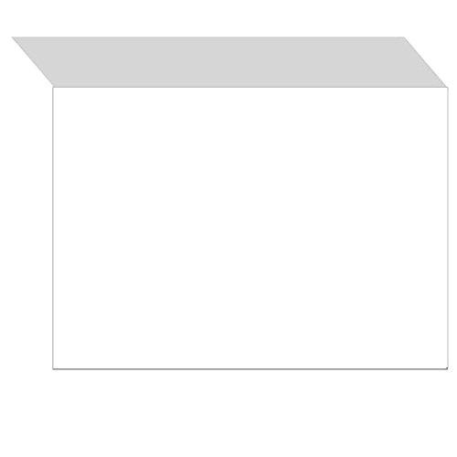 Image of CafePress - Happy Birthday Corgi - Greeting Card, Note Card, Birthday Card, Blank Inside Glossy