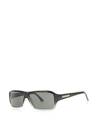 occhiali-da-sole-donna-adolfo-dominguez-ad-14249-692-1000046543